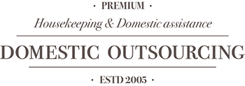 Domestic Outsourcing